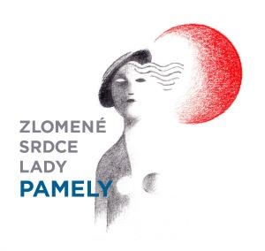 Semafor uvede hudební komedii Zlomené srdce lady Pamely