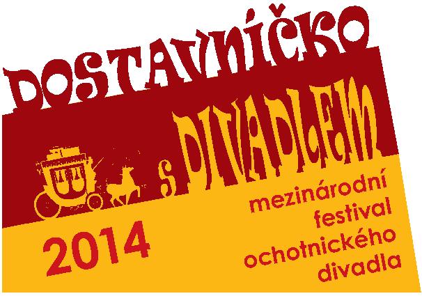 Přerov chystá na léto divadelní festival, přijedou i Poláci