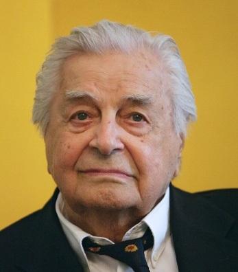 Ljubimov zakázal Divadlu Na Tagance, aby uvádělo jeho hry