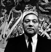 V příští sezoně připraví soubory Národního divadla dvacet premiér včetně Fuchsova Spalovače mrtvol