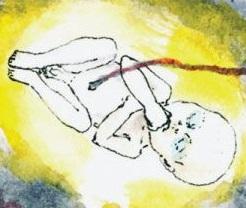 Divadlo DISK uvede inscenaci Objevení nebe