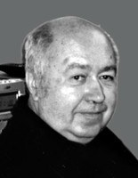 Zemřel scénograf Albert Pražák