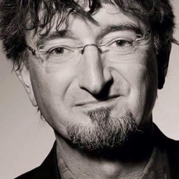 Tragický odchod Michaela Greena (58), zakladatele slavného divadelního souboru One Yellow Rabits a High Performance Rodeo Festival v Calgary