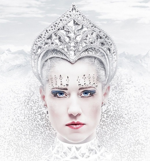 Balet Národního divadla chystá českou premiéru Sněhové královny Michaela Cordera