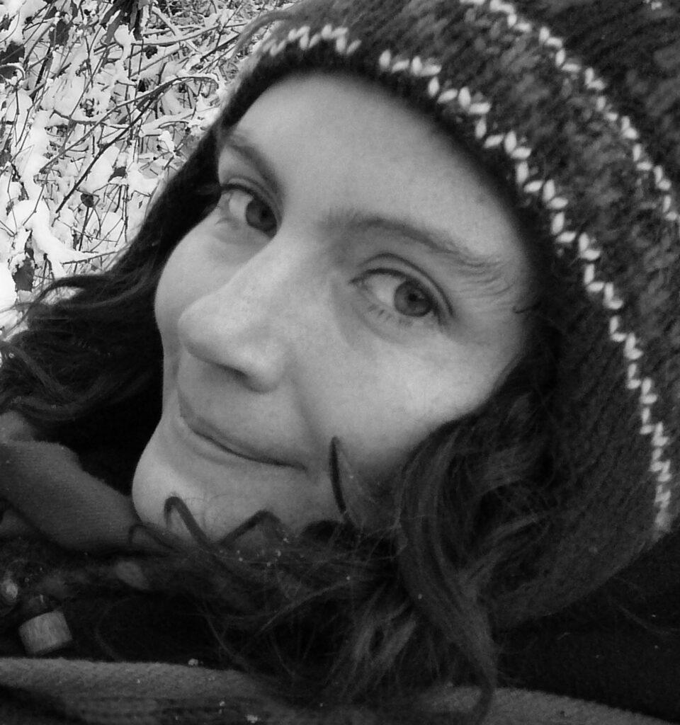 Cenu Evalda Schorma získala česko-chillská autorka Anna Saavedra