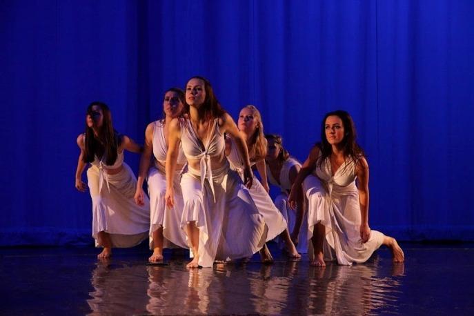 Bohemia Balet a Tanečné divadlo Bralen z Bratislavy vystoupí ve Stavovském divadle