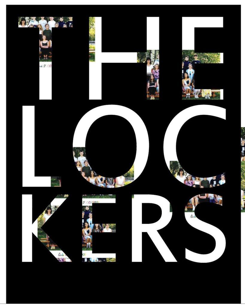 Divadlo Disk připravuje autorský projekt The Lockers