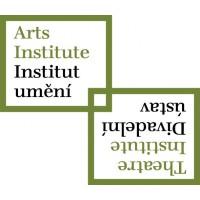 Vánoční otevírací doba Institutu umění – Divadelního ústavu