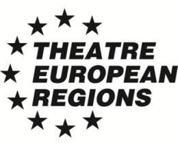 V Hradci Králové začal festival Divadlo evropských regionů