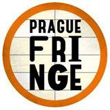 Prague Fringe Festival uvede od 27. května přes padesát produkcí