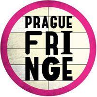 Festival Prague Fringe uvede 45 divadelních souborů