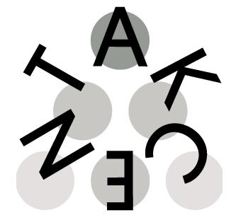 Mezinárodní festival dokumentárního divadla Akcent 2015