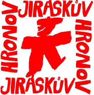 Jiráskův Hronov nabídne v hlavním programu 32 inscenací