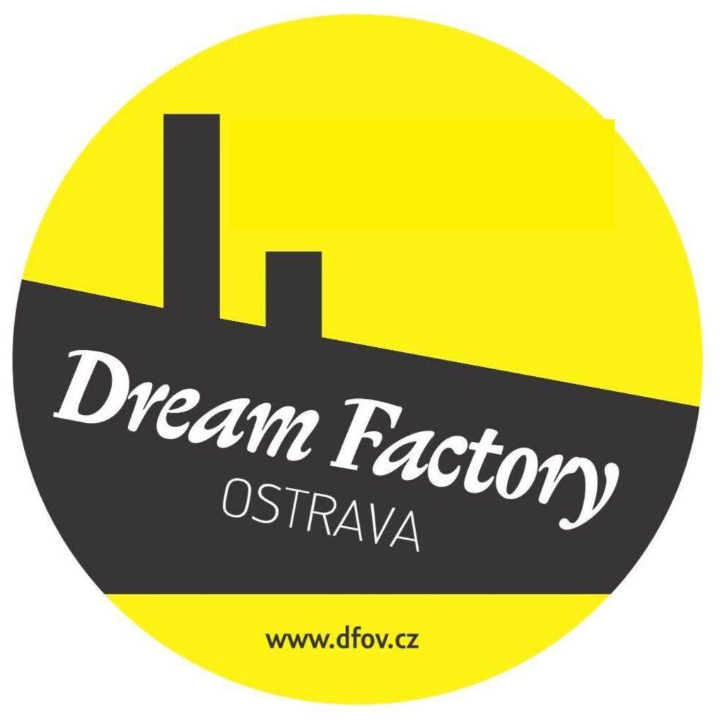 Dream Factory Ostrava letos zaostří na Baarovou i Friče