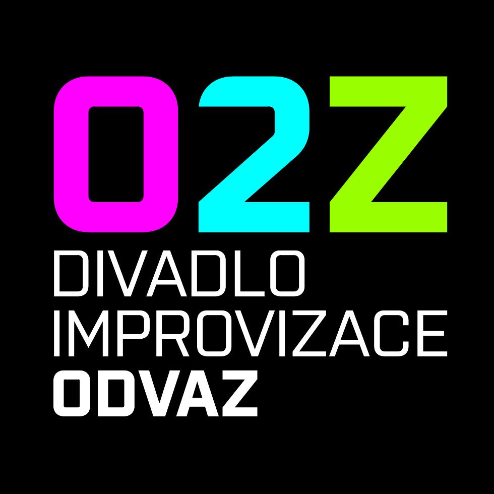 V Ostravě vzniká další divadelní prostor