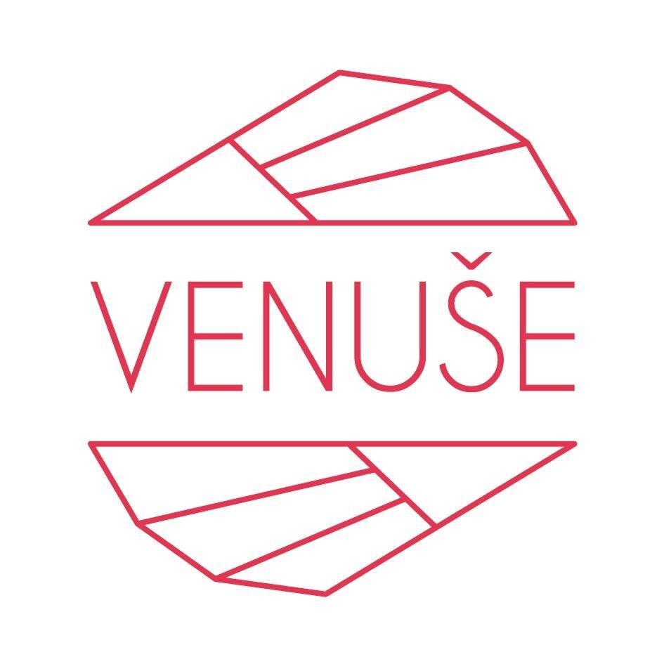 Sluj pro současné živé umění Venuše se opět probouzí