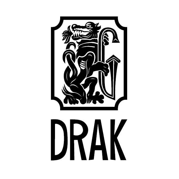 Divadlo Drak představilo dramaturgický plán na sezónu 2016/2017