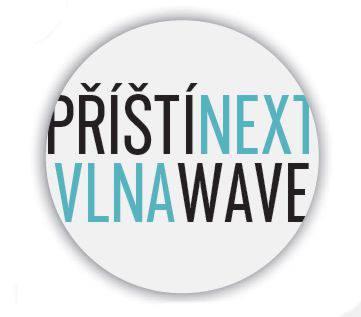 V Praze dnes začíná festival …příštívlna/nextwave…