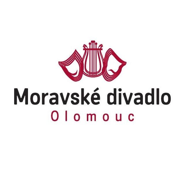 Moravské divadlo Olomouc zahájí sezonu 2016/17