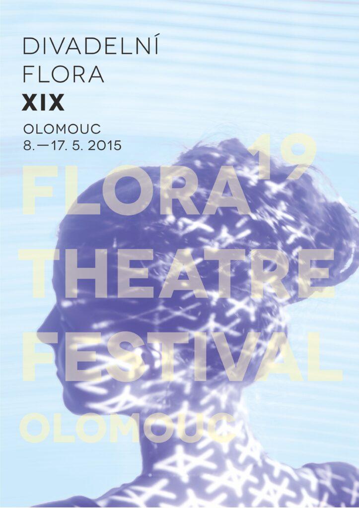 Skončila 19. Divadelní Flora