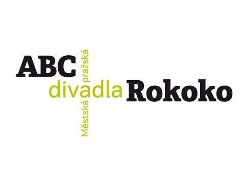 Divadla ABC a Rokoko zahájila zkoušení, jeviště patří klaunům a top manažerům