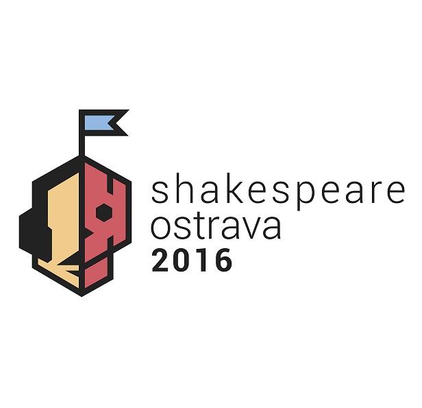 Projekt Shakespeare Ostrava 2016 bude pokračovat i v létě