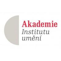 Akademie Institutu umění: Přednáška Marketing a branding (13.10.2016, Praha)