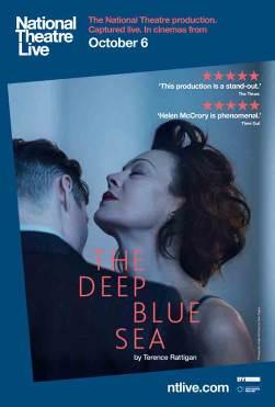 Temně romantický hit od tvůrců úspěšné moderní Médeie se ukáže v kinech