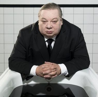 Divadlo Petra Bezruče uvede v nové sezoně pět premiér
