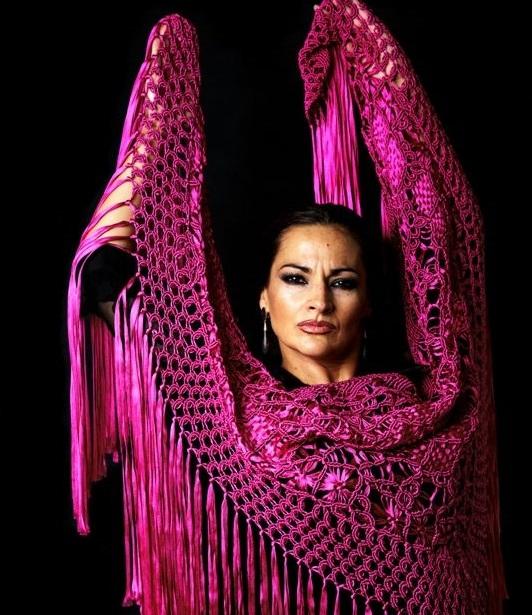 Temperament, vášeň, tradice i lidské touhy – festival Den flamenka se blíží