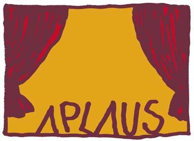Na přehlídce Aplaus v Prostějově vystoupí Kukura i Žilková