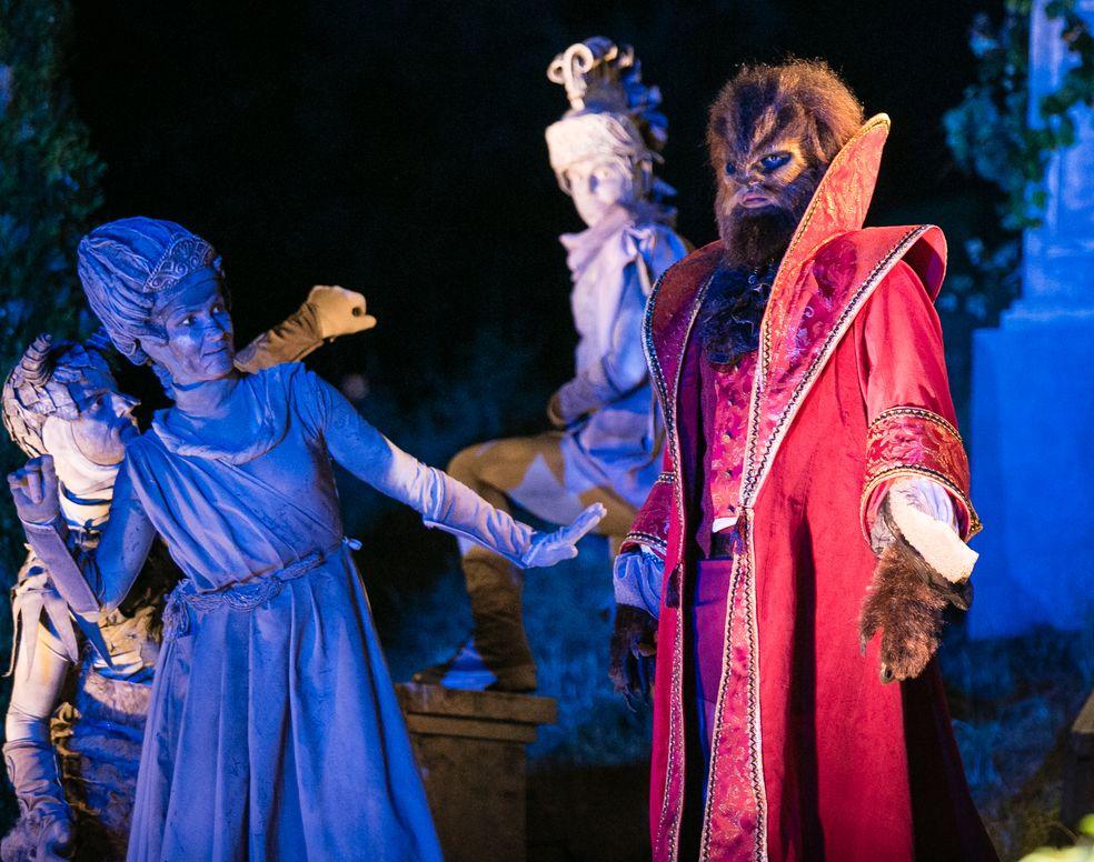 Východočeské divadlo vstoupilo do 107. divadelní sezóny