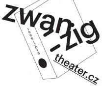 Pražský divadelní festival německého jazyka začne 19. listopadu
