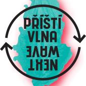 Festival …příští vlna/next wave… 2016