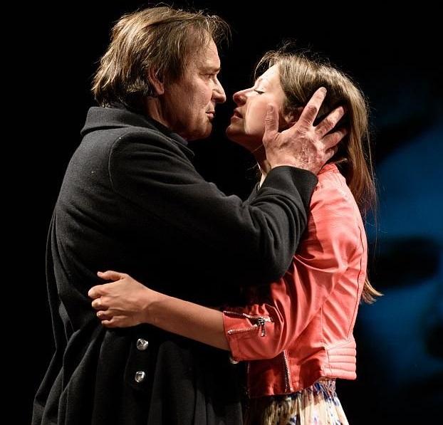 Srpnová část Letních shakespearovských slavností v Brně přináší tragédii Othello
