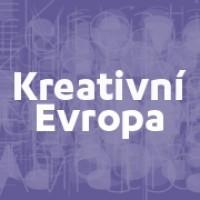 Pomozte nám zjistit současný stav práce s publikem v ČR