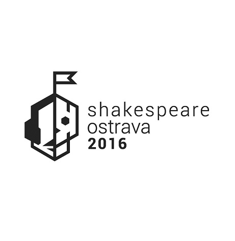 Shakespeare Ostrava 2016 – rok kultury v Ostravě!