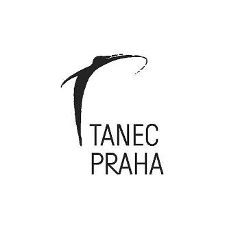 Rok 2015 – vrcholná uznání pro Tanec Praha