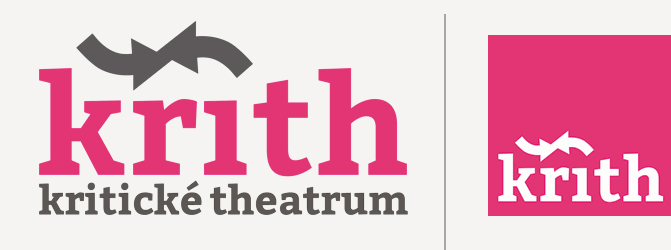 Vznikl studentský online časopis Katedry divadelních studií FF MUNI