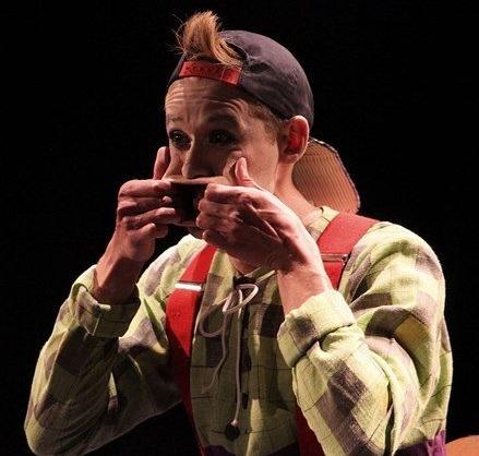 Festivaly Nordic Spirit a Mime Fest Praha v Paláci Akropolis: Začátek listopadu bude patřit severské dramatice i klaunérii