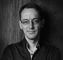 Michal Vajdička odejde z postu uměleckého šéfa Dejvického divadla