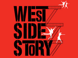 Pražské Kongresové centrum uvede slavný muzikál West Side Story