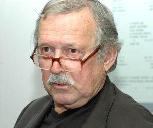 Festival divadelní alternativy ocenil režiséra Andreje Kroba
