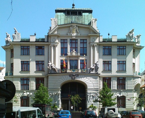 Pražští zastupitelé schválili granty pro kulturní oblast