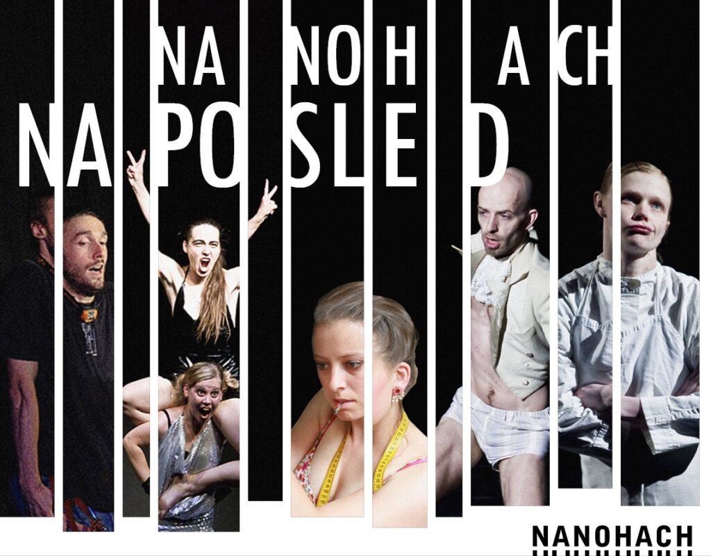 Čeští tanečníci bilancují, jeden soubor končí, druhý slaví