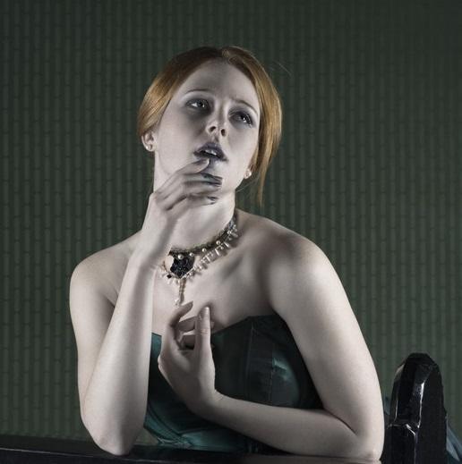 Opera La Gioconda zavede diváky do karnevalových Benátek