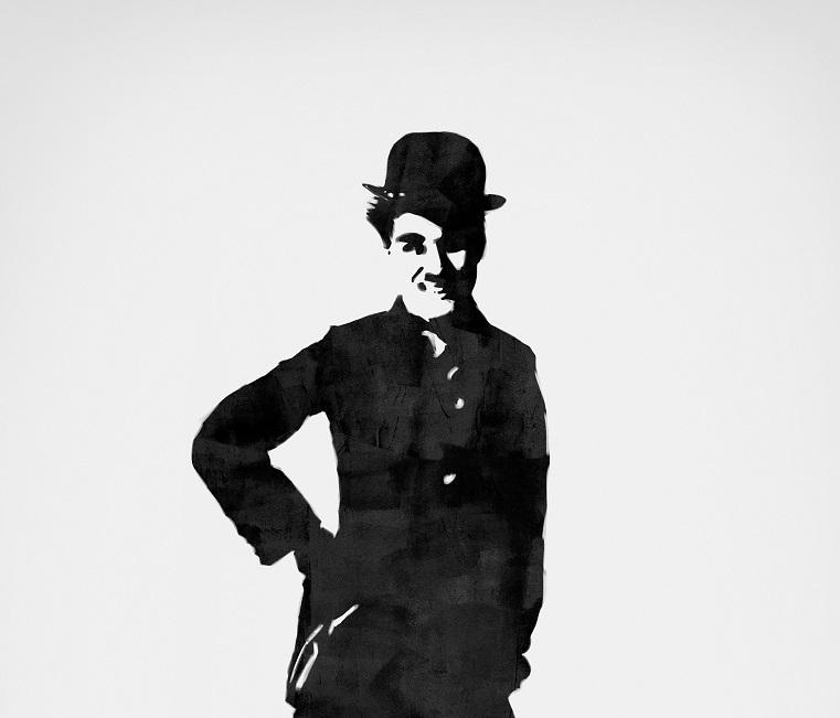 Muzikál Chaplin bude mít svoji evropskou premiéru v Brně