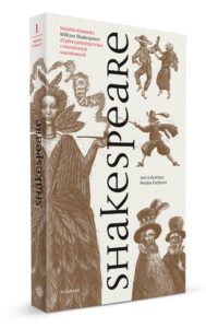 shakespeare_kniha_1_web1