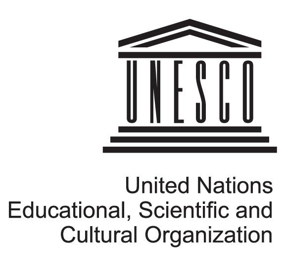 Veřejné připomínky k návrhu Prováděcí směrnice Úmluvy o ochraně a podpoře rozmanitosti kulturních projevů 2005 UNESCO