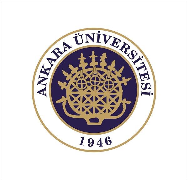 Značná část sboru Divadelní katedry na Ankarské univerzitě byla vyloučena
